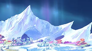 b4-tethered-conceptart-snow-05-thumb