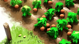 b4-tethered-conceptart-farm-12-thumb